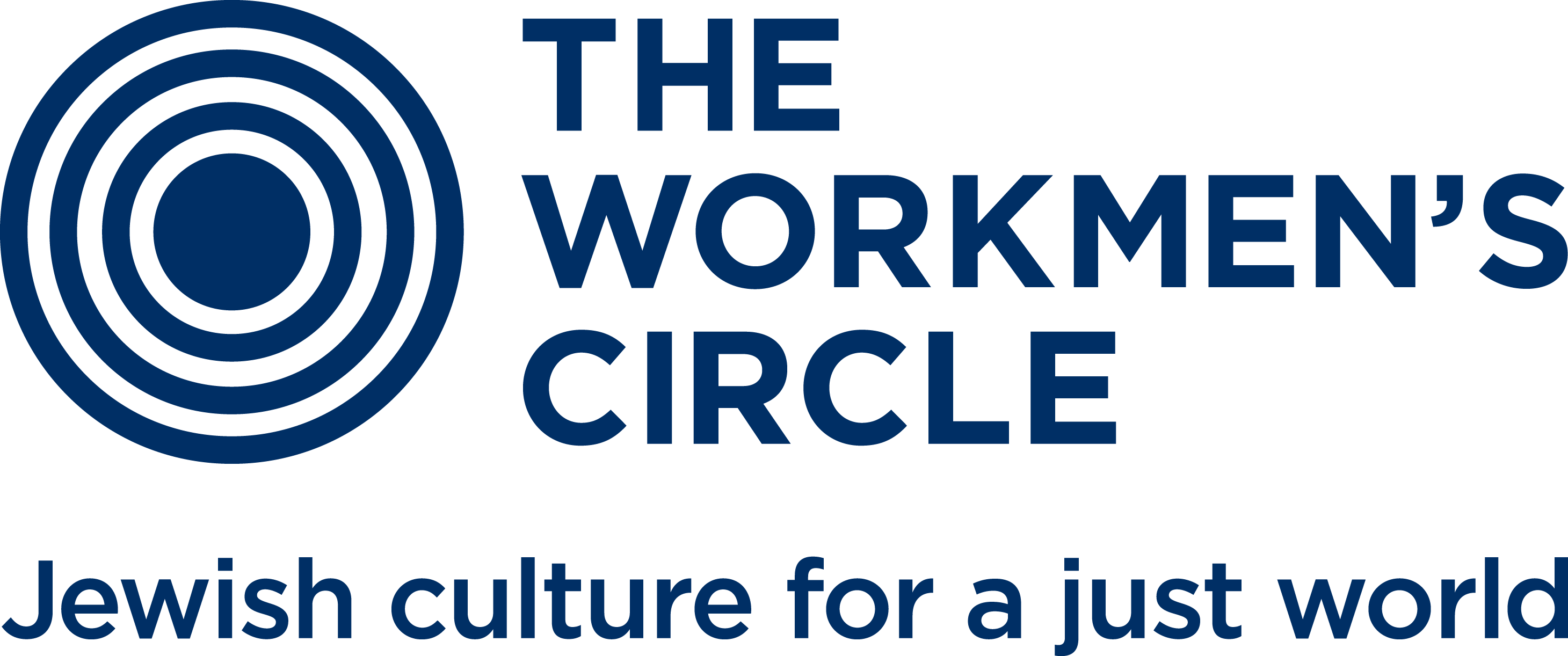 The Workmen's Circle Chicago