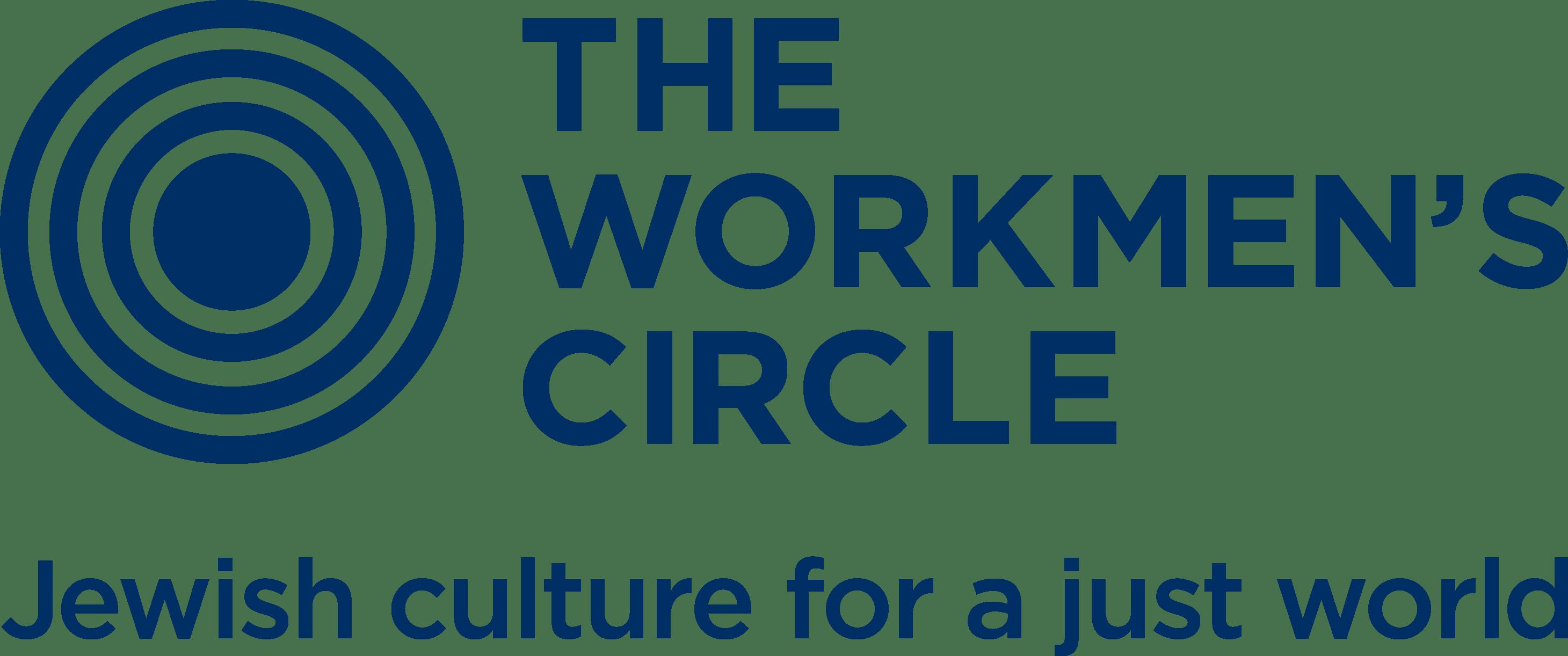 The Workmen's Circle Chicago