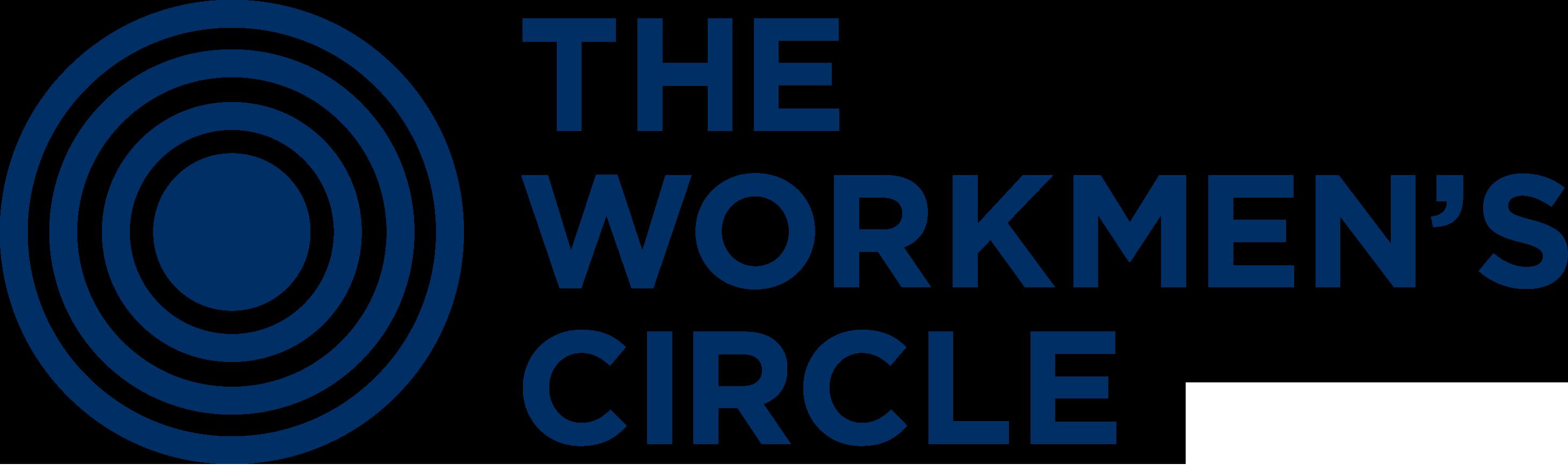 The Workmen's Circle